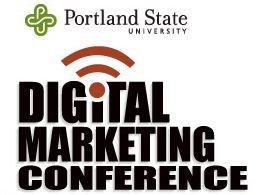PSU's 2010 Digital Marketing Conference