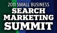 Small Business Search Marketing Summit in Minneapolis