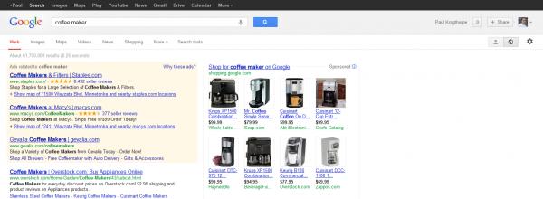 coffee-maker-serp