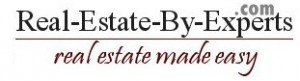 Real-Estate-By-Experts.com - logo