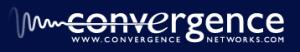 ConvergenceNetworks.com - logo