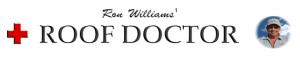 RoofDoctor1.com - logo