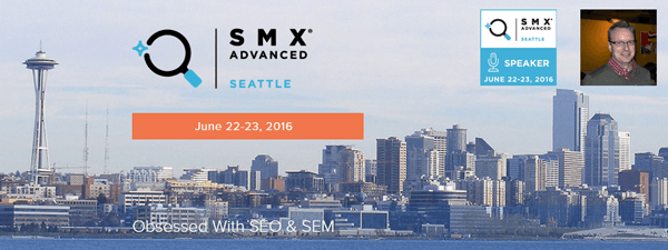 SMX-Advanced-2016-in-Seattle