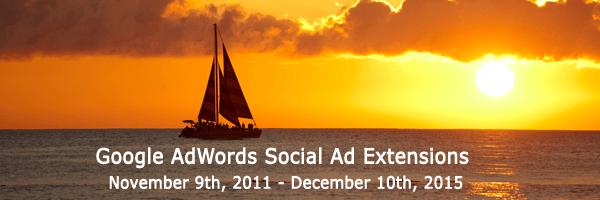 Google-AdWords-Social-Ad-Extensions