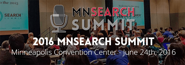 mn-search-summit