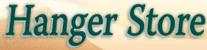 hangerstore-logo