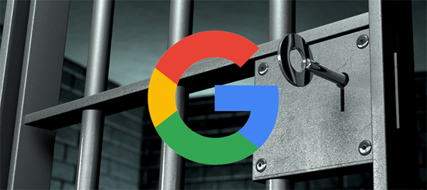 google-interstitials