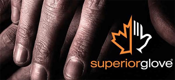 superior-glove-case-study