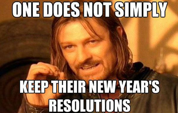 new-years-resolution-mem