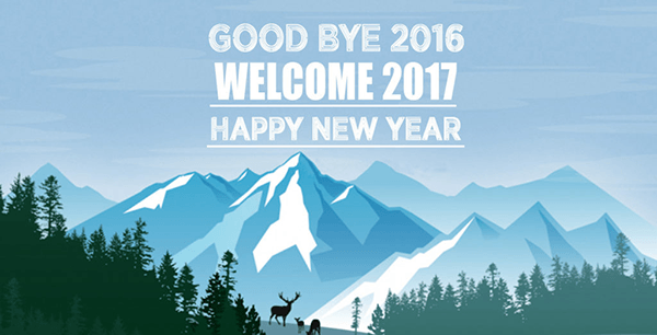 goodbye-2016-welcome-2017