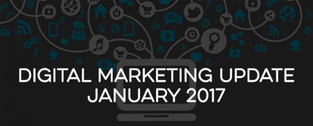 digital-marketing-update-january-2017