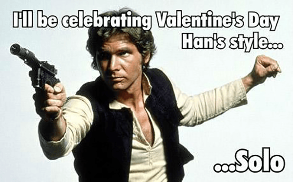 han-solo-valentines-meme