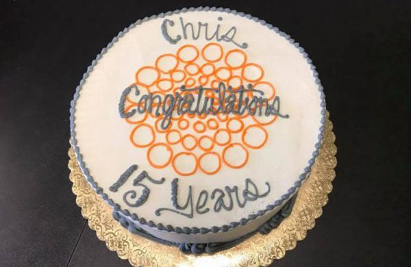 chris-cake