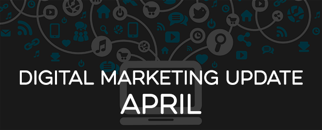 digital-marketing-update-april-2016