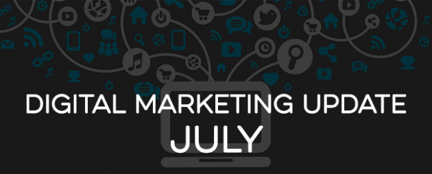 digital-marketing-update-july
