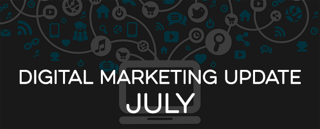 digital-marketing-update-july-2016