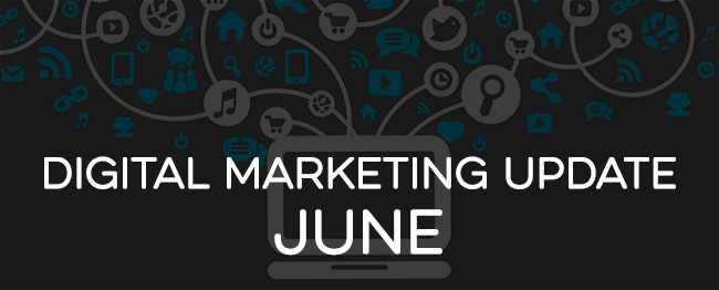 digital-marketing-update-june-2016