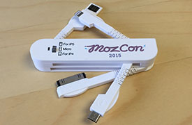 moz cable