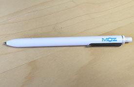 moz pen