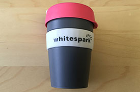 whitespark coffee
