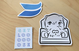 wistia stickers