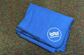 wordstream blanket
