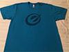 optimizely shirt