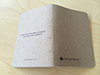 squarespace notepad