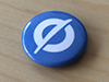 unbounce pin