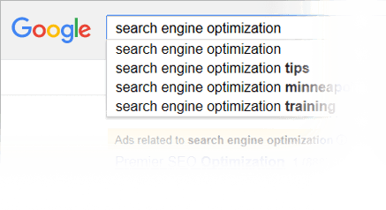 slider search engine optimization