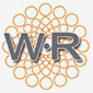 webranking logo small