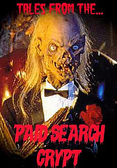 6 Frightening Tales from Paid Search