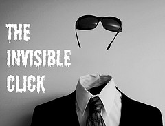 The Invisible Click