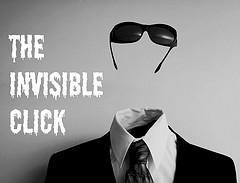The Invisible Click