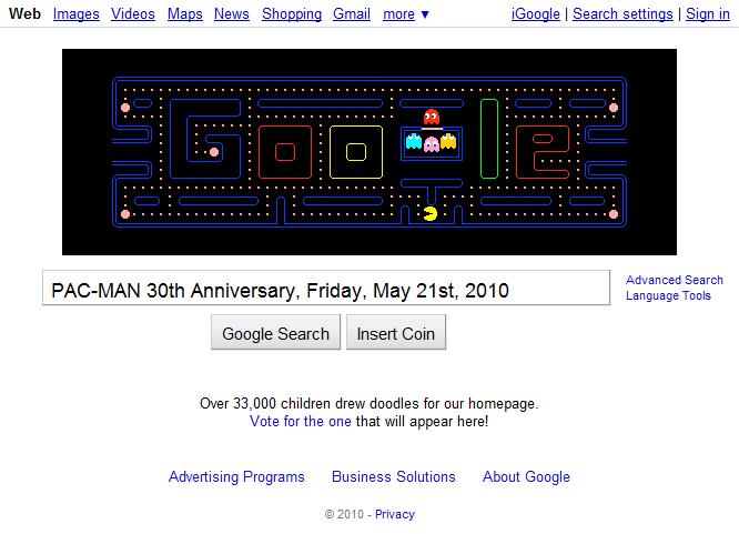 Google glass anniversary male pov