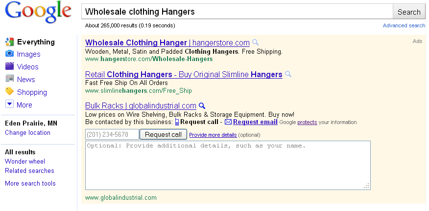 Communication ad extensions for google adwords где вводить промокод яндекс директ