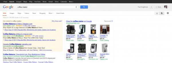 coffee-maker-serp