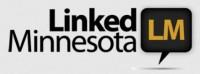 LinkedMinnesota 2012 Extravaganza