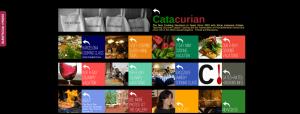 Catacurian.com