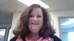 Susan Staupe, SEO Strategist