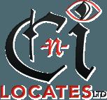 C-N-I Locates