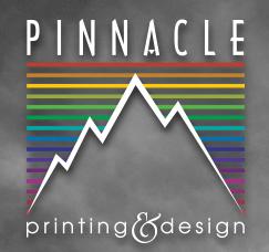 Pinnacle Printing & Design