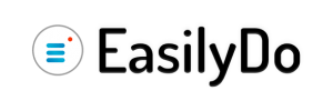 EasilyDo App Logo