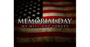 we_will_not_forget