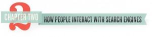 internet-marketing-101