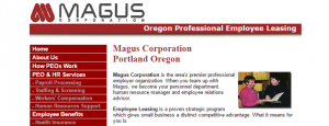 magus-homepage