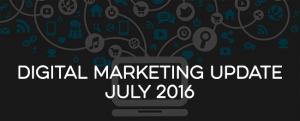 wr-digital-marketing-update-july-2016