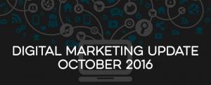 digital-marketing-update-october-2016