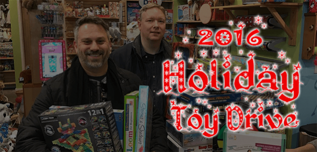 2016-webranking-holiday-toy-drive