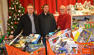 webranking-toy-drive-mn